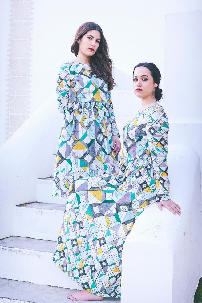 vestido-estampado-geometrico-colores